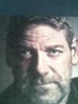 Kenneth Branagh - back with a brilliant Macbeth